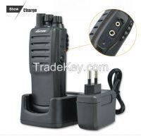 Hot-selling LT-558UV 2 band walkie talkie