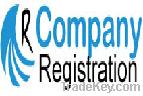 company incorporation in india procedure