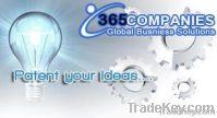 Trademark Registration & Other IPR Services Under One Roof