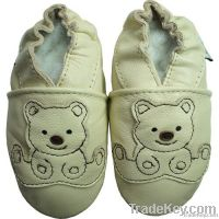 todler baby shoes