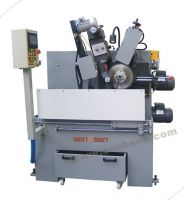 circular Saw blade sharpening machine MF026