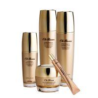 Korean Cosmetics Skincare D'RAN New Ohbeau Series (5 Full Set)