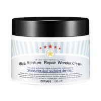 Korean Cosmetics Skincare D'RAN Ultra Moisture Repair Wonder Cream 100g
