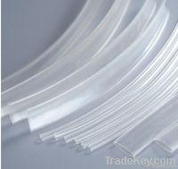 Non -flame-retardant Thermal Shrinkab Bushings HD-6 Series