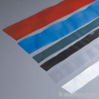 Heat Shrinkable PVC Tubes 3.00mm