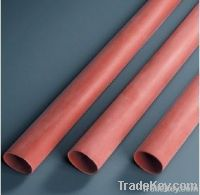 Thermal Shrinkable Outdoor Insulation Tube