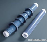 Full-cold Shrinkable Cable Fittings HD-10