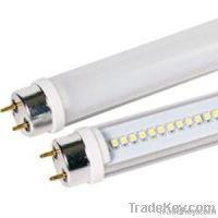 5050 t8 led tube light