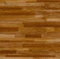 600x600,800x800mm wood look matt rustic tile,ceramic floor tile