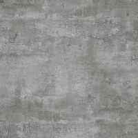 600x600,800x800mm cement grey rustic tile