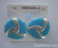 Haoxinhe Jewelry