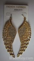fashion jewelry, women earring