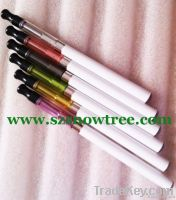510 clear atomizer