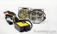 2012 NS-510HP High Power multi-function for universal cars/trucks LED