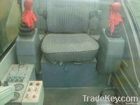 Used Truck Crane, Tadano GT550E