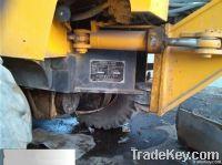 Used XCMG Motor Grader, PY180G