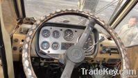 Used Truck Crane, Tadano TG500E