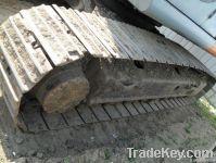 Used Hitachi Excavator EX300-5
