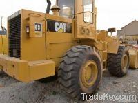 Used Caterpillar Wheel Loader CAT 950E