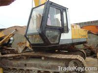 Used Sumitomo Crawler Excavator S280