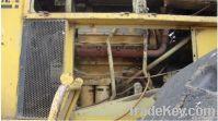 Used Caterpillar Wheel Loader , CAT988B
