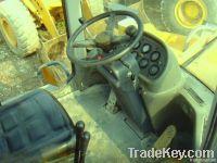 Used LonKing Wheel Loader