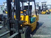 Used TCM Forklift Truck for Sale