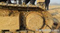 Used Excavator Supplier, Komatsu PC220-6
