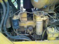 Used Komatsu Dozer D85A-21