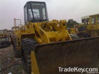 used caterpillar 950e wheel loader for sale
