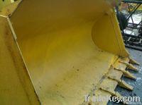 Used CAT 966F Loader, Caterpillar Loader