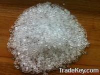 LLDPE resin