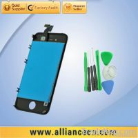 Factory wholesale hot selling replacement for iphone lcd screen