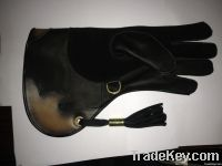 Falconry Gloves