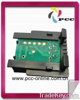 laser chips Oki C310/Oki330/C310, C330, C510, C530 new!