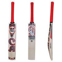 CA 15000 Player Edition 7 Star Cricket Bat