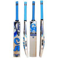 CA 8000 Plus Edition Cricket Bat