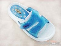 Slipper&Sandals