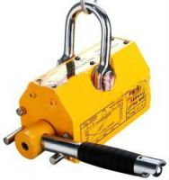 Best permanent magnetic lifter from 100kg to 5000kg