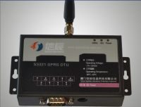 Signshine Industrial S3321 GPRS DTU IP Modem RS232/485 Wireless Cellular Module for Industrial Automation & Control