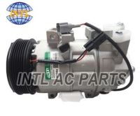 92600-3TA0D For Nissan AUTO AC Compressor