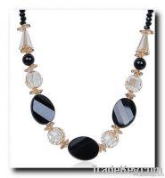 attractive necklaces