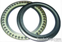 Staubli bearing surface