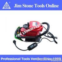 Portable Stone Router Machine