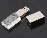 Custom usb flash drives