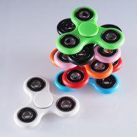 Hand Spinner/Anti Stress Fidget Spinner