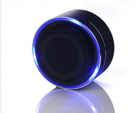 waterproof Wireless stereo Bluetooth Speaker