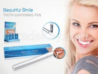 Christmas promotion teeth whitener