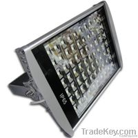 Fashionable 60-120 Beam Angle 100W 2013 LED Flood Light