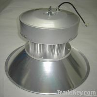 Waterproof Industrial Aluminum Housing 120W LED High Bay Light